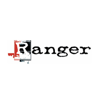 Ranger Industries